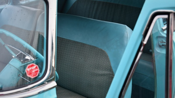 RESERVE LOWERED! - 1955 Plymouth Savoy For Sale (picture 35 of 148)