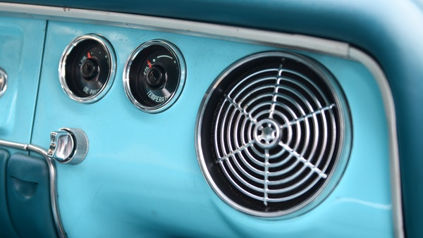 RESERVE LOWERED! - 1955 Plymouth Savoy For Sale (picture 30 of 148)