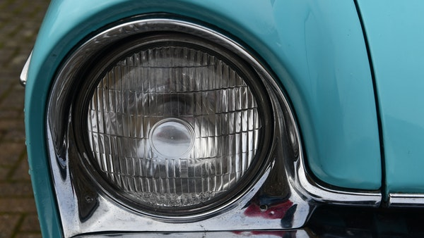 RESERVE LOWERED! - 1955 Plymouth Savoy For Sale (picture 59 of 148)