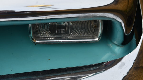 RESERVE LOWERED! - 1955 Plymouth Savoy For Sale (picture 66 of 148)