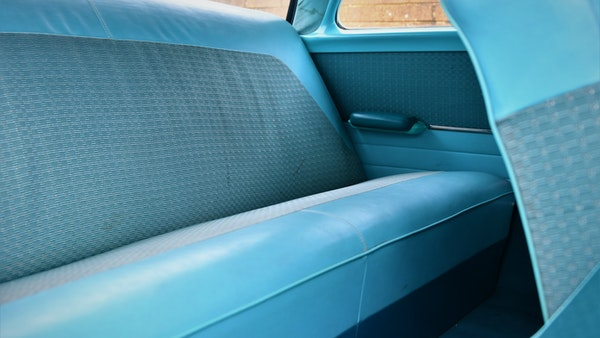 RESERVE LOWERED! - 1955 Plymouth Savoy For Sale (picture 38 of 148)