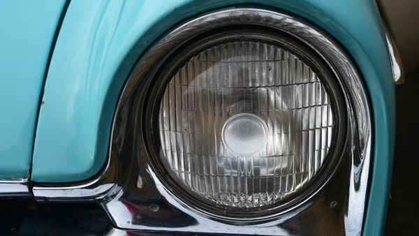 RESERVE LOWERED! - 1955 Plymouth Savoy For Sale (picture 60 of 148)