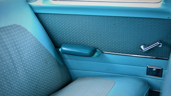 RESERVE LOWERED! - 1955 Plymouth Savoy For Sale (picture 37 of 148)