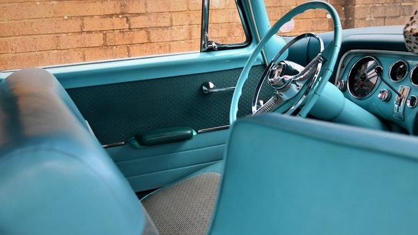RESERVE LOWERED! - 1955 Plymouth Savoy For Sale (picture 20 of 148)