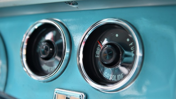 RESERVE LOWERED! - 1955 Plymouth Savoy For Sale (picture 27 of 148)