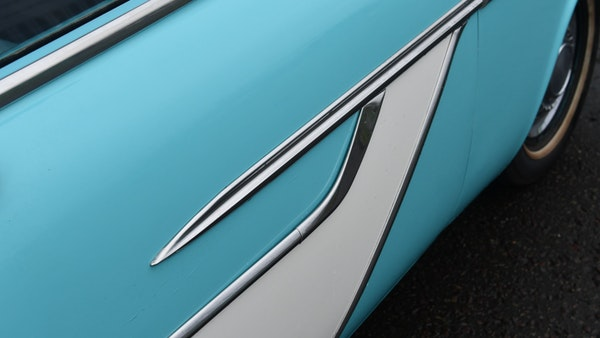 RESERVE LOWERED! - 1955 Plymouth Savoy For Sale (picture 72 of 148)