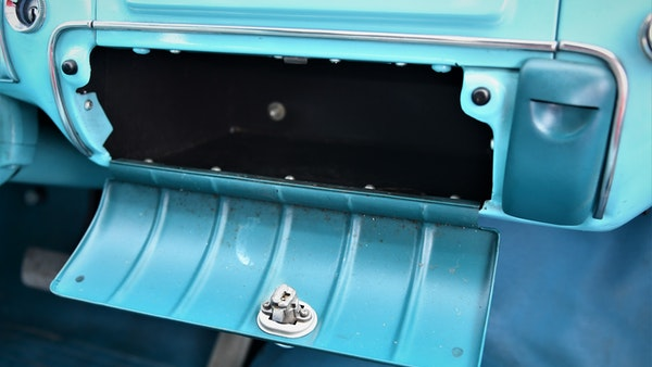 RESERVE LOWERED! - 1955 Plymouth Savoy For Sale (picture 45 of 148)
