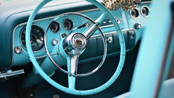 RESERVE LOWERED! - 1955 Plymouth Savoy For Sale (picture 21 of 148)
