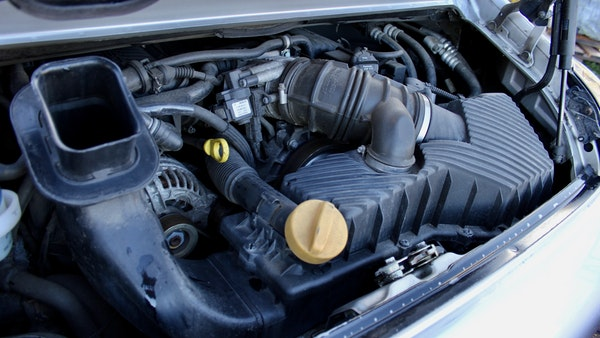 RESERVE LOWERED - 1999 Porsche 911 Carrera (996) For Sale (picture 82 of 87)