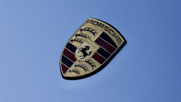 RESERVE LOWERED - 1999 Porsche 911 Carrera (996) For Sale (picture 51 of 87)