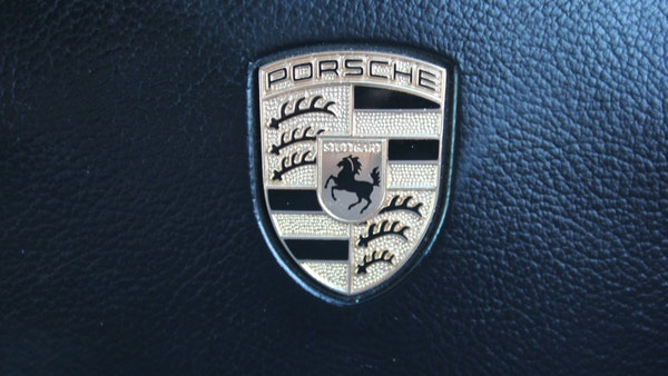 RESERVE LOWERED - 1999 Porsche 911 Carrera (996) For Sale (picture 31 of 87)
