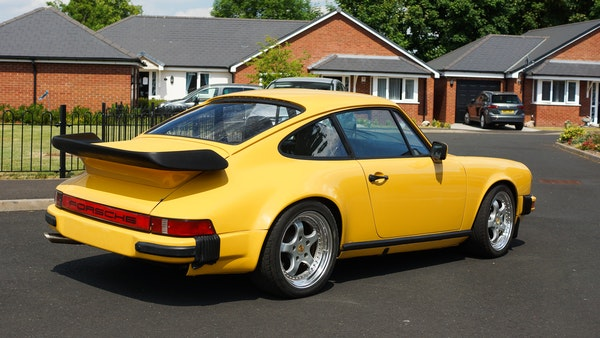RESERVE REMOVED - 1979 Porsche 911 SC For Sale (picture 16 of 114)
