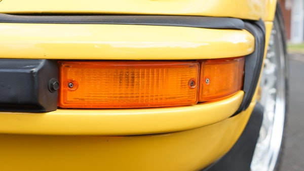 RESERVE REMOVED - 1979 Porsche 911 SC For Sale (picture 86 of 114)