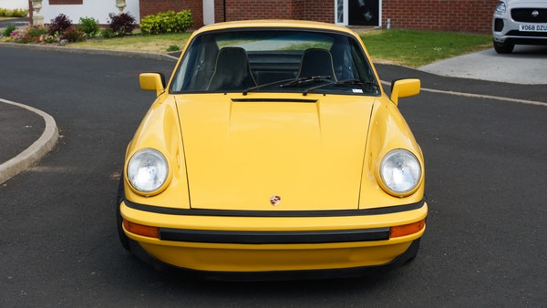 RESERVE REMOVED - 1979 Porsche 911 SC For Sale (picture 14 of 114)