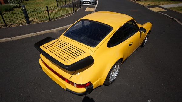 RESERVE REMOVED - 1979 Porsche 911 SC For Sale (picture 21 of 114)