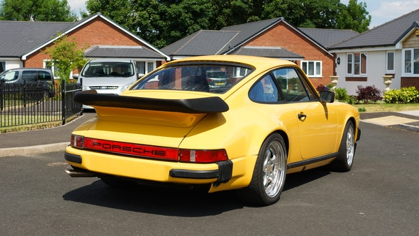RESERVE REMOVED - 1979 Porsche 911 SC For Sale (picture 10 of 114)