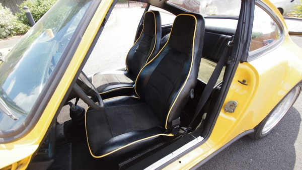 RESERVE REMOVED - 1979 Porsche 911 SC For Sale (picture 42 of 114)