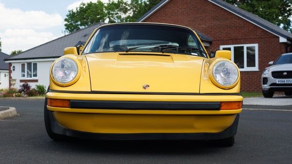 RESERVE REMOVED - 1979 Porsche 911 SC For Sale (picture 6 of 114)