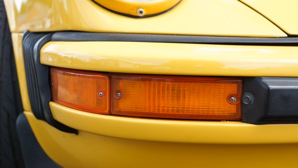 RESERVE REMOVED - 1979 Porsche 911 SC For Sale (picture 85 of 114)