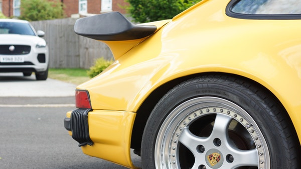 RESERVE REMOVED - 1979 Porsche 911 SC For Sale (picture 78 of 114)