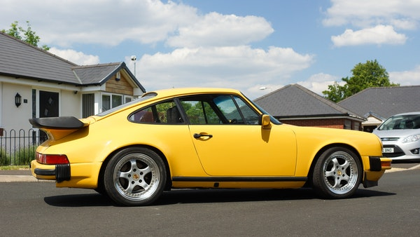 RESERVE REMOVED - 1979 Porsche 911 SC For Sale (picture 15 of 114)