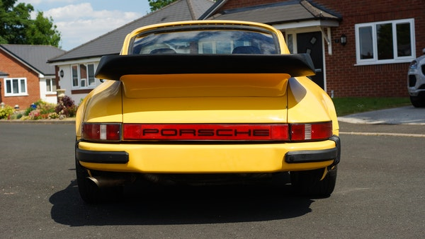 RESERVE REMOVED - 1979 Porsche 911 SC For Sale (picture 7 of 114)