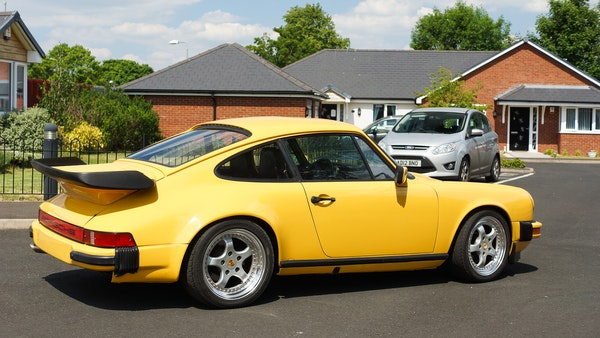 RESERVE REMOVED - 1979 Porsche 911 SC For Sale (picture 9 of 114)