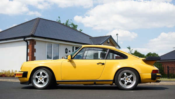 RESERVE REMOVED - 1979 Porsche 911 SC For Sale (picture 5 of 114)
