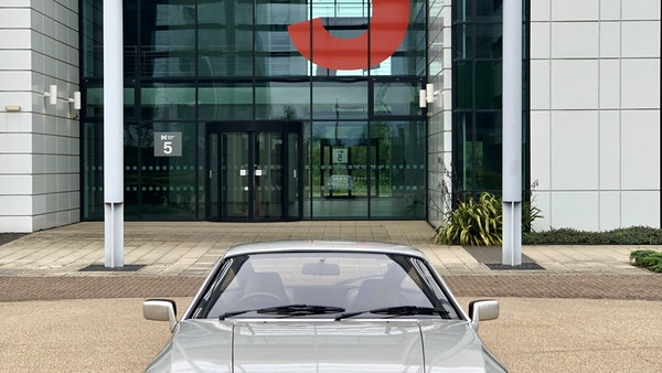 RESERVE LOWERED - 1982 Porsche 928 For Sale (picture 15 of 41)