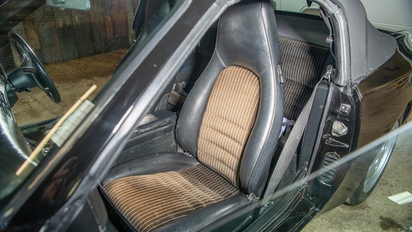 1989 Porsche 944 S2 Convertible For Sale (picture 53 of 97)