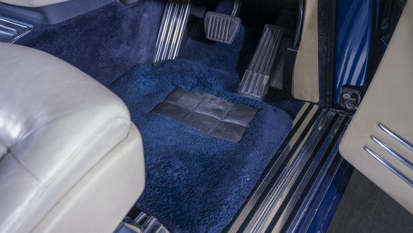 2003 Rolls Royce Phantom For Sale (picture 55 of 223)
