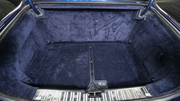 2003 Rolls Royce Phantom For Sale (picture 196 of 223)