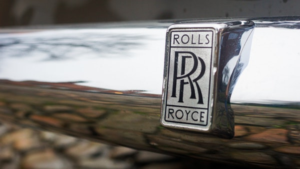 1965 Rolls Royce Silver Cloud III For Sale (picture 45 of 106)