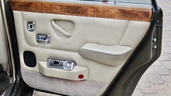1970 Rolls-Royce Silver Shadow I For Sale (picture 40 of 130)