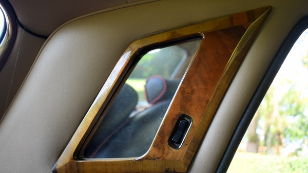 1977 Rolls-Royce Silver Shadow II For Sale (picture 56 of 147)