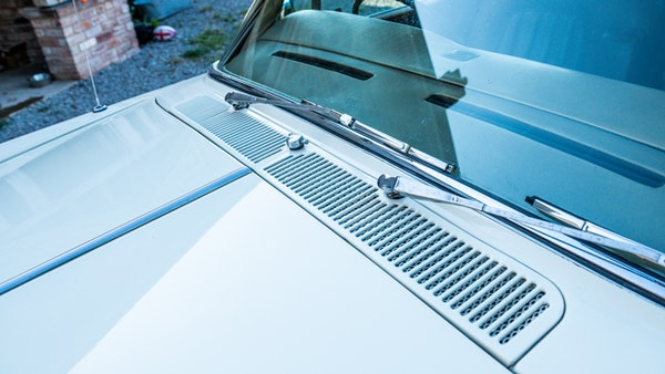 1978 Rolls Royce Silver Shadow II For Sale (picture 104 of 173)