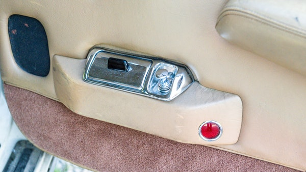 1978 Rolls Royce Silver Shadow II For Sale (picture 46 of 173)