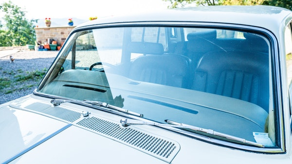 1978 Rolls Royce Silver Shadow II For Sale (picture 105 of 173)