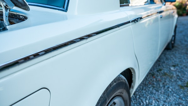 1978 Rolls Royce Silver Shadow II For Sale (picture 78 of 173)