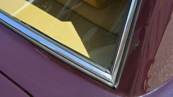 1976 Rolls-Royce Silver Shadow For Sale (picture 133 of 161)