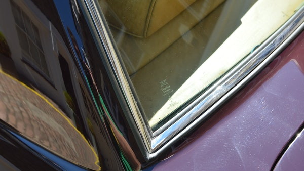 1976 Rolls-Royce Silver Shadow For Sale (picture 131 of 161)