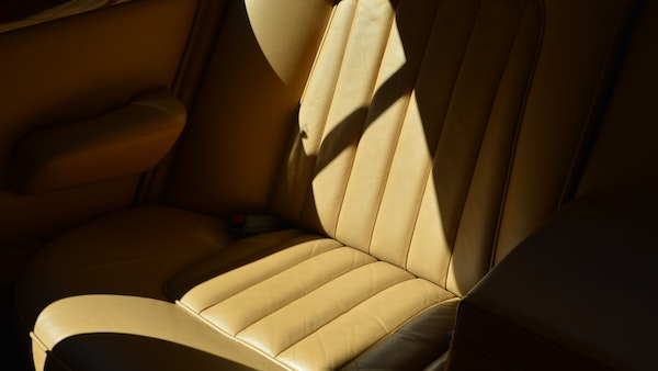 1976 Rolls-Royce Silver Shadow For Sale (picture 59 of 161)