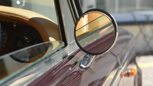 1976 Rolls-Royce Silver Shadow For Sale (picture 134 of 161)