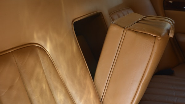 1976 Rolls-Royce Silver Shadow For Sale (picture 62 of 161)