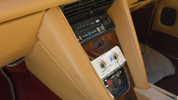 1976 Rolls-Royce Silver Shadow For Sale (picture 42 of 161)