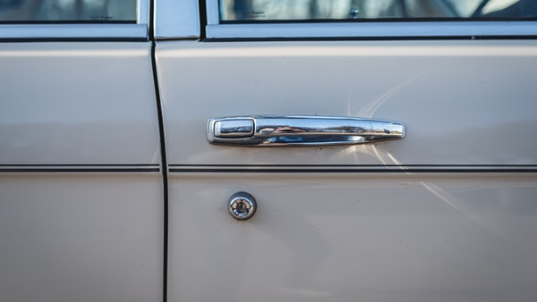 NO RESERVE! - 1988 Rolls Royce Silver Spirit For Sale (picture 65 of 95)