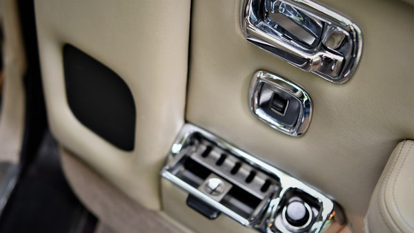 1982 Rolls-Royce Silver Spirit For Sale (picture 57 of 164)
