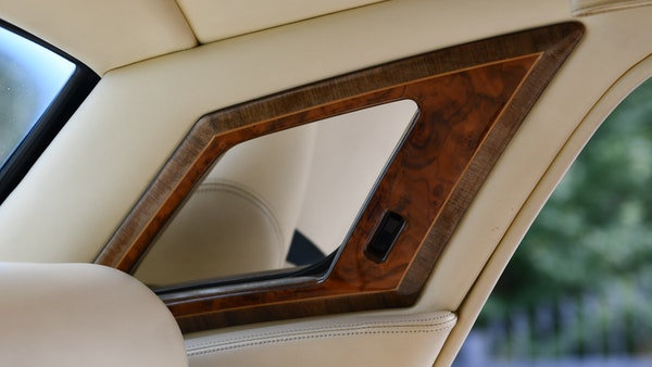RESERVE REMOVED - 1991 Rolls-Royce Silver Spur II For Sale (picture 85 of 195)