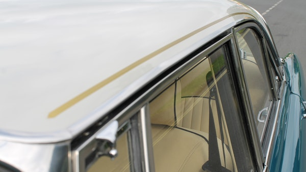 1970 Rover P5B 3.5 Coupe For Sale (picture 86 of 130)