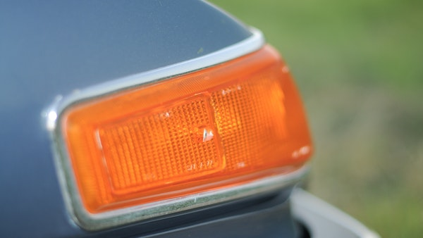 NO RESERVE! - 1985 Rover SD1 For Sale (picture 92 of 124)